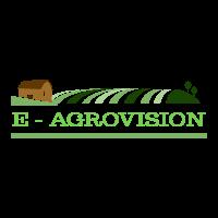 Eagrovision